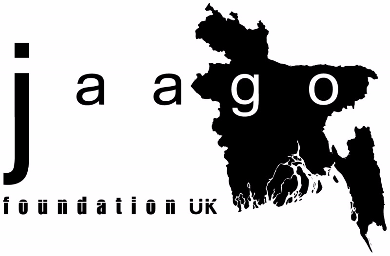 JAAGO Foundation UK
