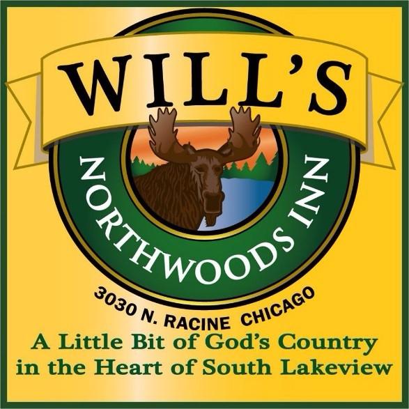 Will's Northwoods Inn