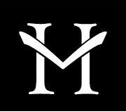 Musicata - Hamilton's Voices