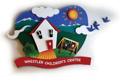 Whistler Children's Centre