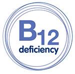 B12 Global Limited