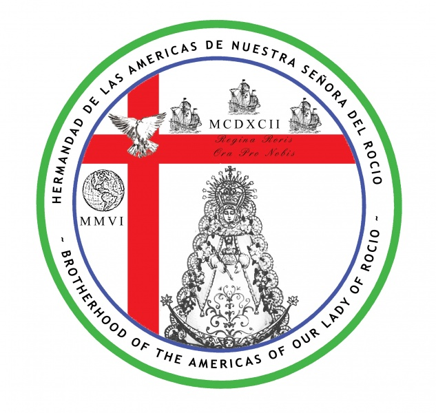 Brotherhood of The Americas of Our Lady of Rocio