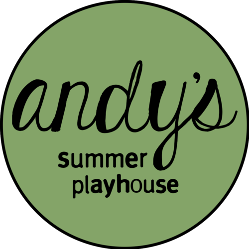 Andy's Summer Playhouse