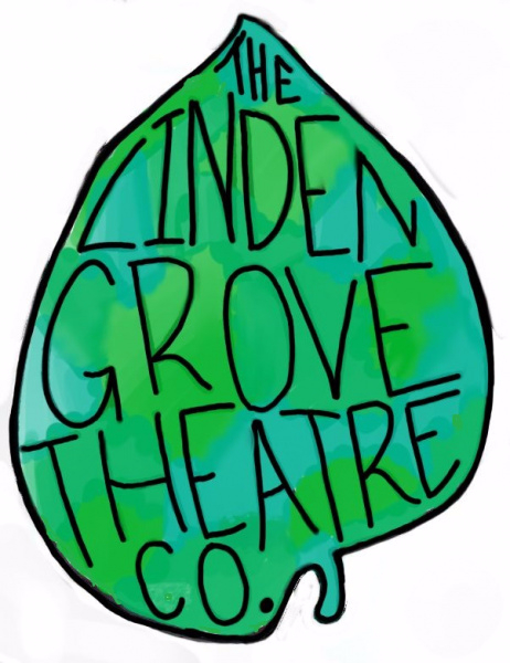 The Linden Grove Theatre Co.