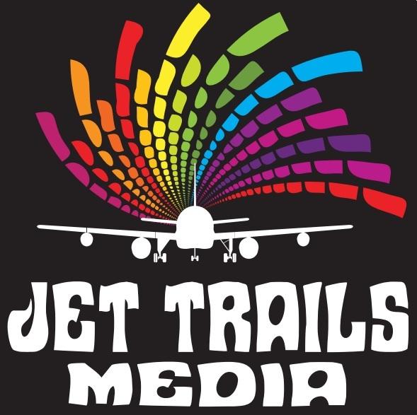 JetTrailsMedia