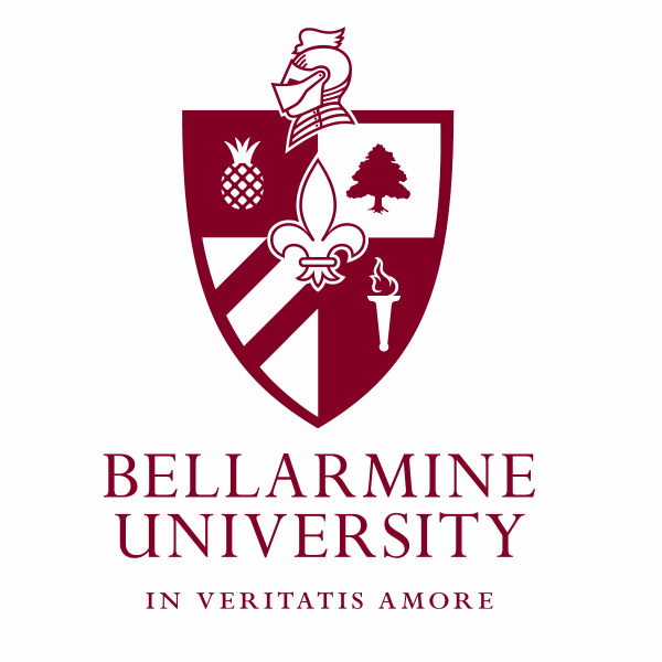 Bellarmine University Theatre Program