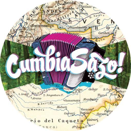 CumbiaSazo