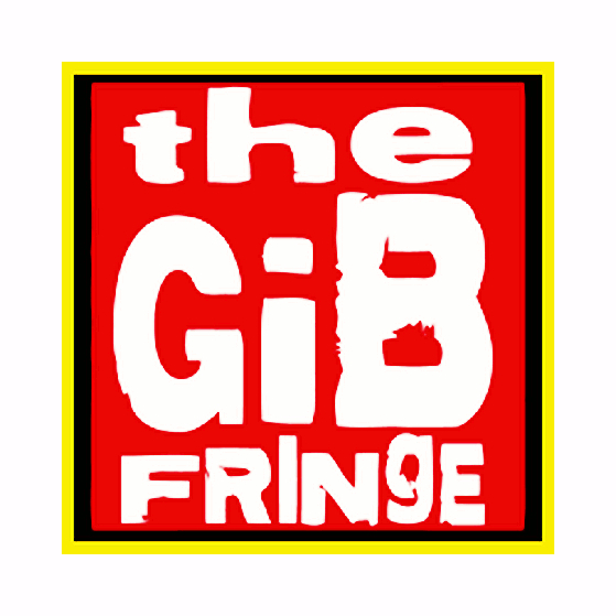 The GIB Fringe