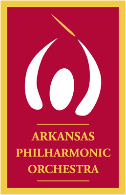 Arkansas Philharmonic Orchestra
