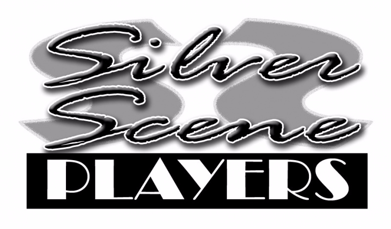 Silver Scene Players