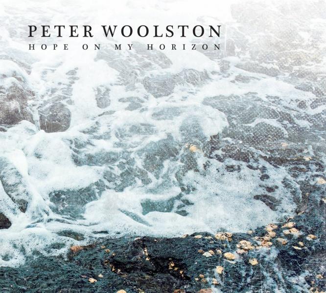 Peter Woolston Music