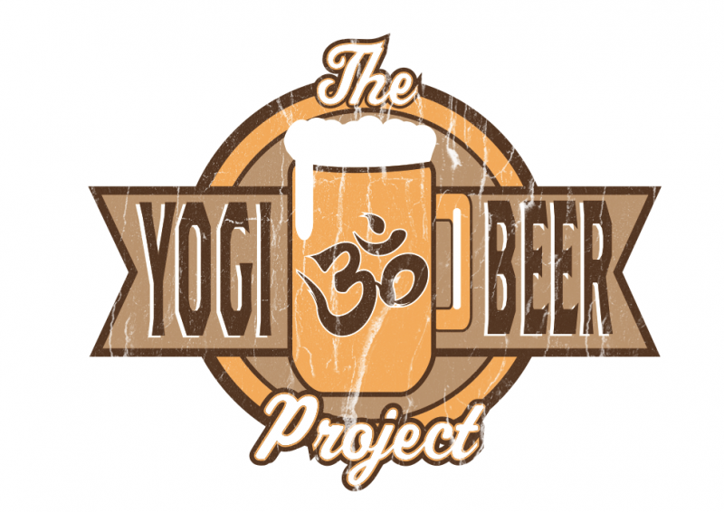 The Yogi Beer Project