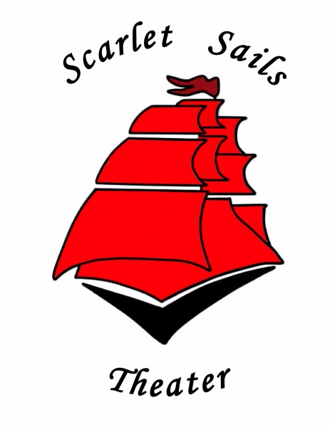 Scarlet Sails Theater