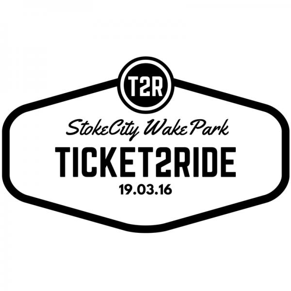 2016 Ticket2RideSA