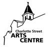 Charlotte Street Arts Centre