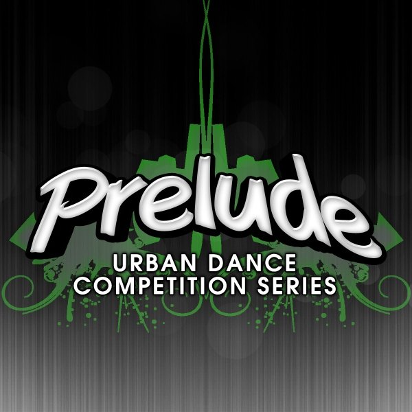 Prelude Dance Competition
