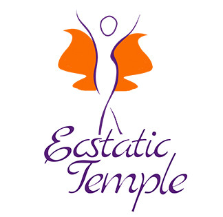 Ecstatic Temple