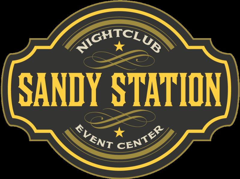 Sandy Station