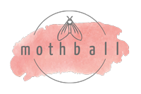 Mothballni