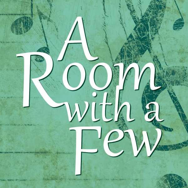 A Room With A Few