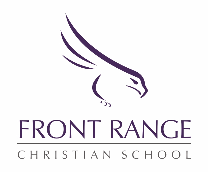 Front Range Christian School