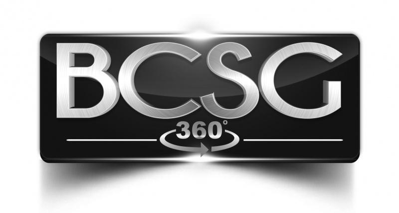 BCSG 360