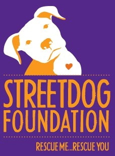 Streetdogfoundation