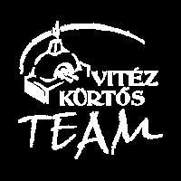 Vitéz Kürtős Team