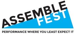 Assemble Fest
