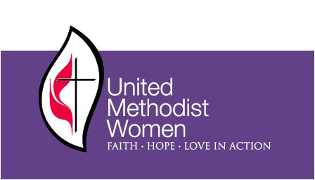 Good News UMC UMW