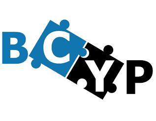 BCYParliament