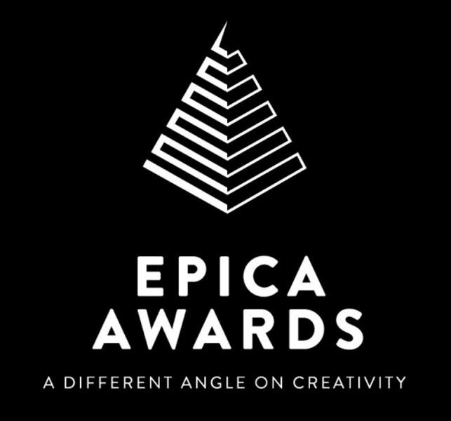 Epica Showcase