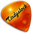 Cindystock