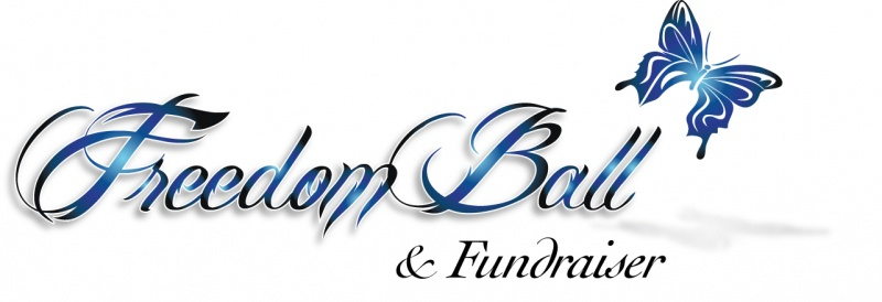 Freedom Ball Fundraiser Event tickets