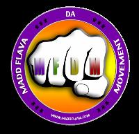Maddflava Da Movement Event tickets