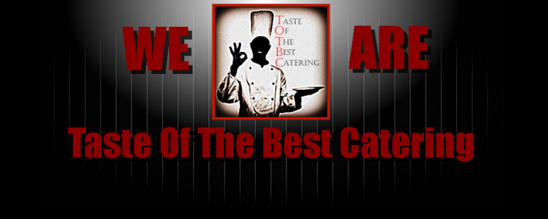 Taste Of The Best Catering Event tickets