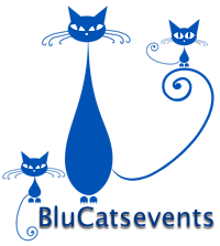 blucatsevents Event tickets