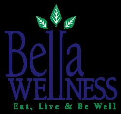 Bella Wellness Event tickets