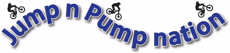 Jump N Pump Event tickets