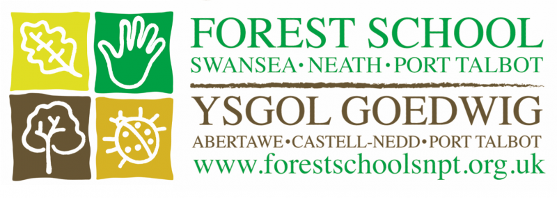 Forest School SNPT Event tickets