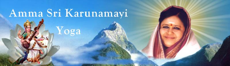 Sri Yoga Event tickets