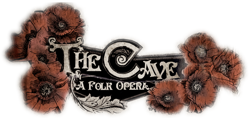 The Cave: A Folk Opera Event tickets