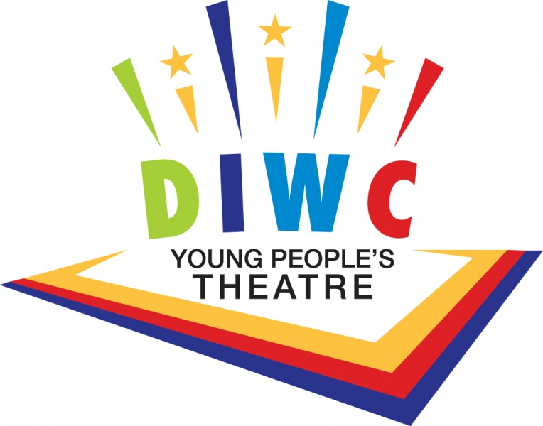 Do It With Class Theatre Company Event tickets