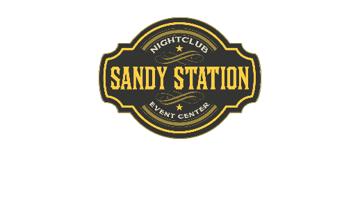 Sandy Station Event tickets