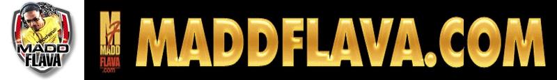 DJ Madd Flava Event tickets