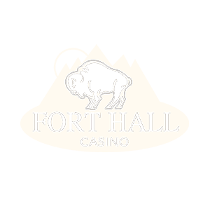 Fort Hall Casino Event & Concert tickets