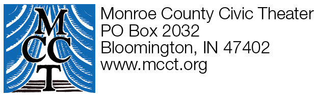 Monroe County Civic Theater Event tickets