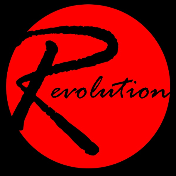 Revolution Theatrics Event & Concert tickets