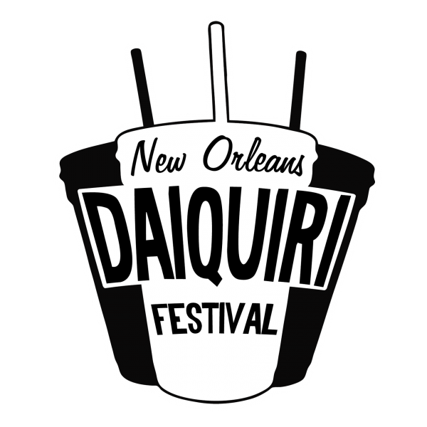 New Orleans Daiquiri Festival Event tickets