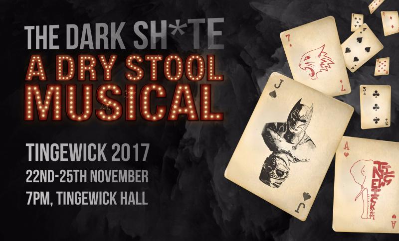 Tingewick Event tickets